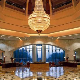 The-Ritz-Carlton-Doha